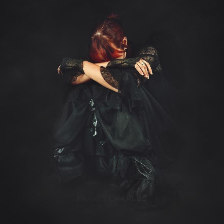 Fallen Angel - Franck CHARLES