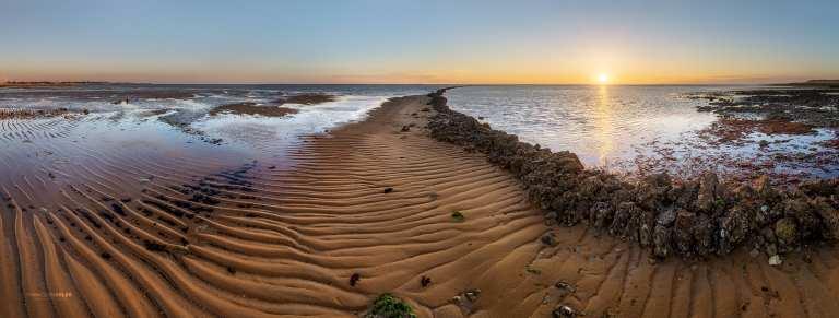 Ocean's Road © Franck CHARLES