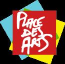 Place des ARTS - STRASBOURG 2020