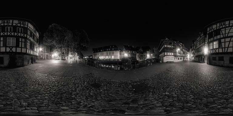 La petite France ~ Photographeauteur.com